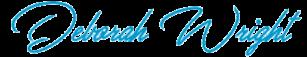 dw-logo-retina